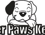 Just Fer Paws Kennels