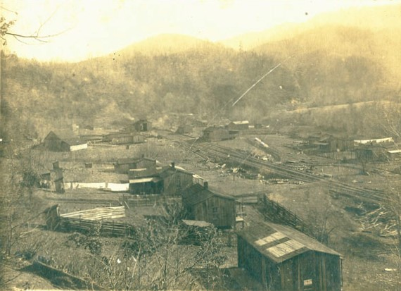 elkmont-tennessee-1915