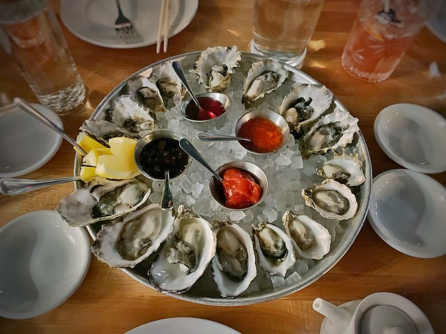 Oysters of the day 01.jpg